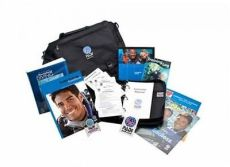 PADI-Divemaster-Crew-Pack-Training-Materials-for-Scuba