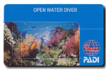 PADI-OPEN-WATER-CERTIFICATION-CARD