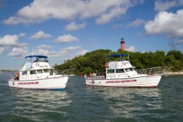 JDC boats & Lighthouse.jpg